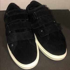 CREATIVE RECREATION Men's Meleti Shoe